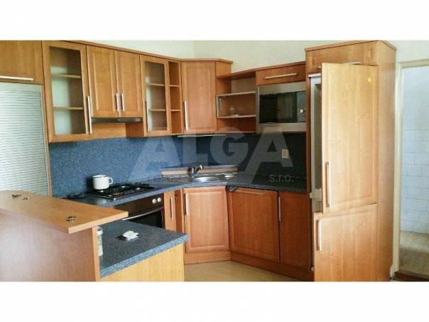 Prodej domu, Tišnov, foto 1 Reality, Domy na prodej | spěcháto.cz - bazar, inzerce