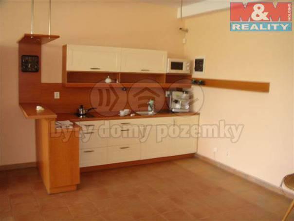Prodej bytu 2+kk, Ostrava, foto 1 Reality, Byty na prodej | spěcháto.cz - bazar, inzerce