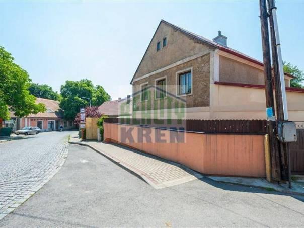 Prodej domu, Slapy, foto 1 Reality, Domy na prodej | spěcháto.cz - bazar, inzerce