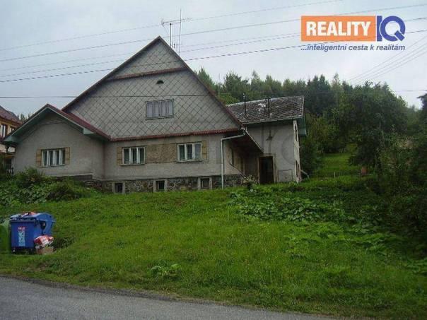Prodej chaty, Kounov - Nedvězí, foto 1 Reality, Chaty na prodej | spěcháto.cz - bazar, inzerce