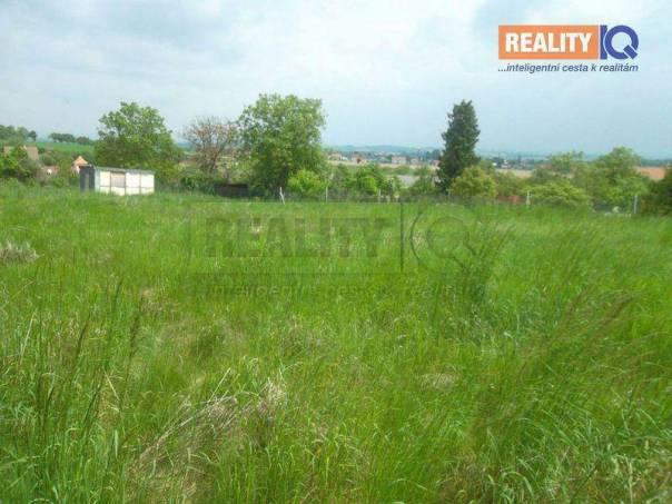 Prodej pozemku, Slatinky, foto 1 Reality, Pozemky   spěcháto.cz - bazar, inzerce