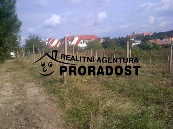 Prodej pozemku, Valtice, foto 1 Reality, Pozemky | spěcháto.cz - bazar, inzerce