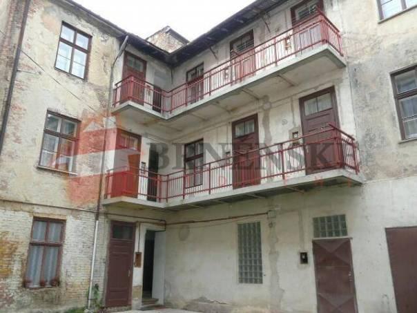 Prodej nebytového prostoru Atypický, Brno, foto 1 Reality, Nebytový prostor | spěcháto.cz - bazar, inzerce