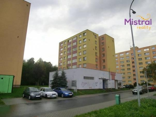 Prodej bytu 3+1, Havířov - Šumbark, foto 1 Reality, Byty na prodej   spěcháto.cz - bazar, inzerce