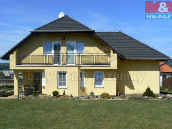Prodej domu, Bohutín, foto 1 Reality, Domy na prodej | spěcháto.cz - bazar, inzerce