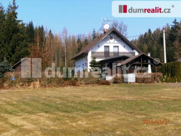 Prodej domu, Mostek, foto 1 Reality, Domy na prodej | spěcháto.cz - bazar, inzerce