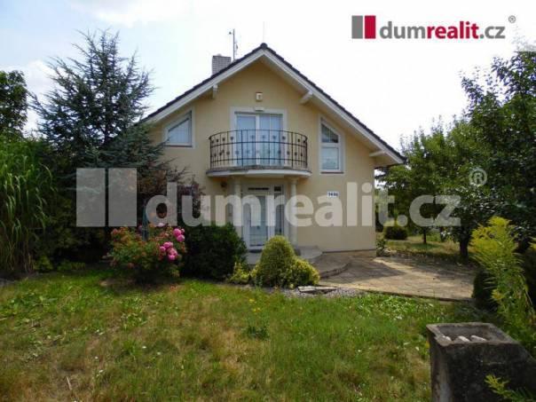 Prodej domu, Mělník, foto 1 Reality, Domy na prodej | spěcháto.cz - bazar, inzerce