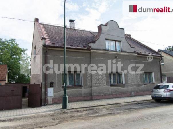 Prodej domu, Mšeno, foto 1 Reality, Domy na prodej | spěcháto.cz - bazar, inzerce