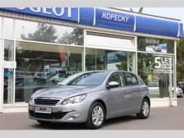 Peugeot 308 5P ACTIVE 1.2 PureTech 82k - DOPRODEJ