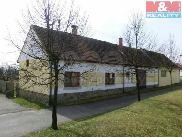 Prodej chalupy, Kestřany, foto 1 Reality, Chaty na prodej | spěcháto.cz - bazar, inzerce