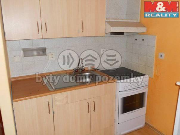 Prodej bytu 1+kk, Orlová, foto 1 Reality, Byty na prodej | spěcháto.cz - bazar, inzerce