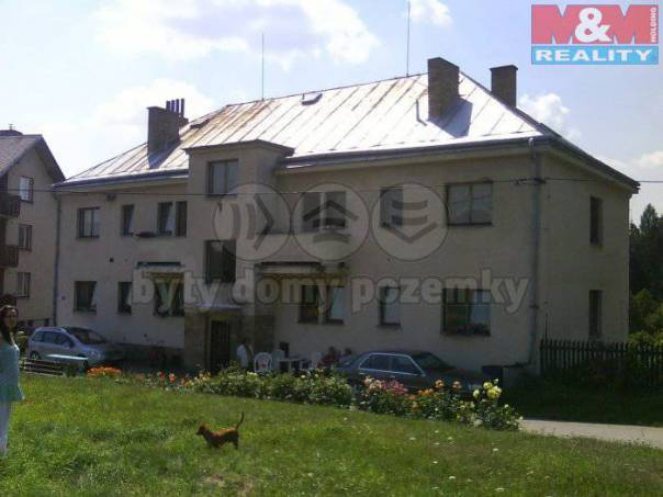 Prodej domu, Horní Meziříčko, foto 1 Reality, Domy na prodej | spěcháto.cz - bazar, inzerce