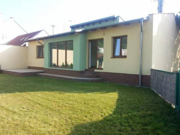 Prodej domu 4+kk, Přerov - Přerov XI-Vinary, foto 1 Reality, Domy na prodej | spěcháto.cz - bazar, inzerce