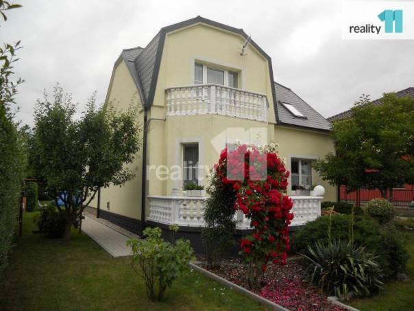 Prodej domu, Měšice, foto 1 Reality, Domy na prodej | spěcháto.cz - bazar, inzerce