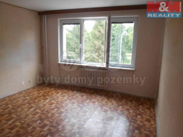 Prodej bytu 1+1, Ostrava, foto 1 Reality, Byty na prodej   spěcháto.cz - bazar, inzerce