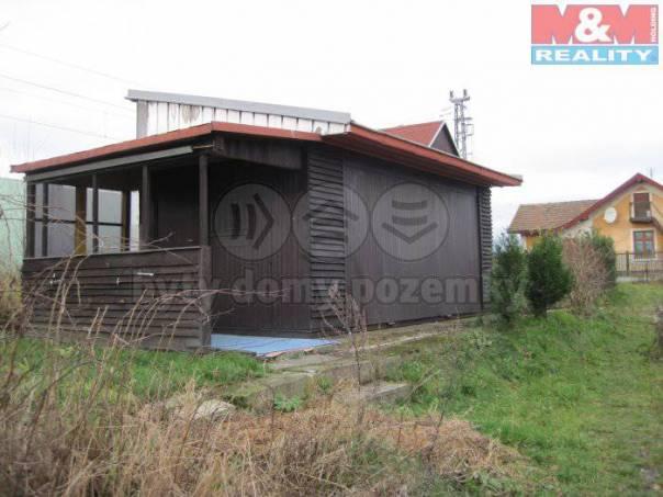 Prodej chaty, Cheb, foto 1 Reality, Chaty na prodej | spěcháto.cz - bazar, inzerce