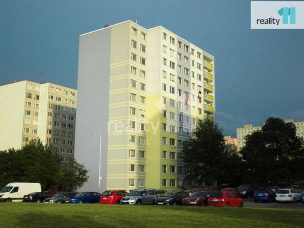 Prodej bytu 1+kk, Praha 13, foto 1 Reality, Byty na prodej | spěcháto.cz - bazar, inzerce