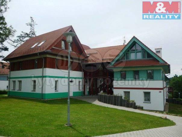 Prodej bytu 3+kk, Lipno nad Vltavou, foto 1 Reality, Byty na prodej | spěcháto.cz - bazar, inzerce