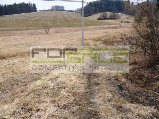 Prodej pozemku, Řehenice - Babice, foto 1 Reality, Pozemky | spěcháto.cz - bazar, inzerce