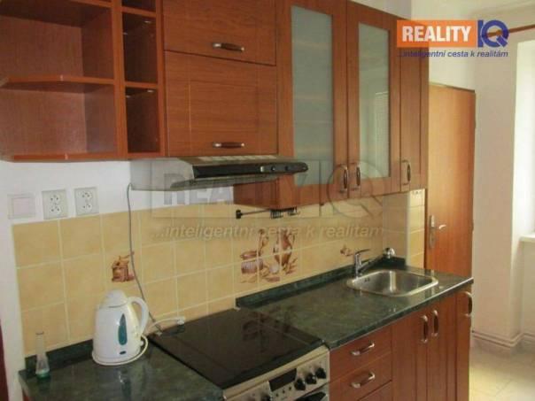 Prodej bytu 2+1, Olomouc, foto 1 Reality, Byty na prodej | spěcháto.cz - bazar, inzerce