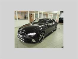 Audi  Sportback 4.0 TFSI quattro