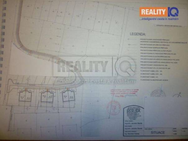 Prodej nebytového prostoru, Kolín - Štítary, foto 1 Reality, Nebytový prostor | spěcháto.cz - bazar, inzerce