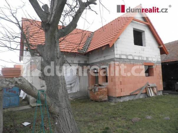 Prodej domu, Hořátev, foto 1 Reality, Domy na prodej | spěcháto.cz - bazar, inzerce