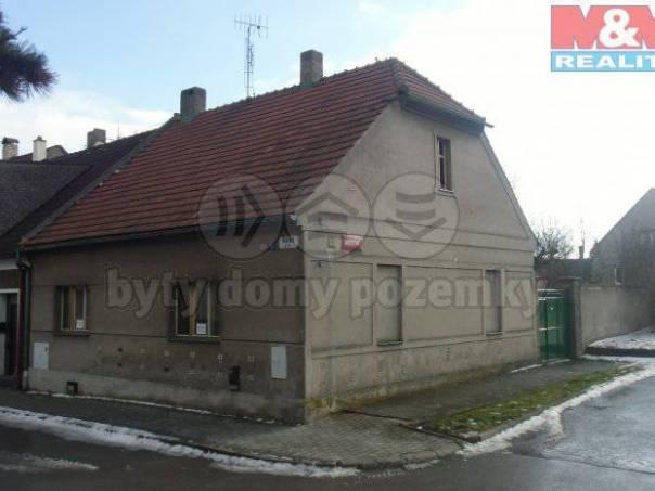 Prodej domu, Nové Strašecí, foto 1 Reality, Domy na prodej | spěcháto.cz - bazar, inzerce