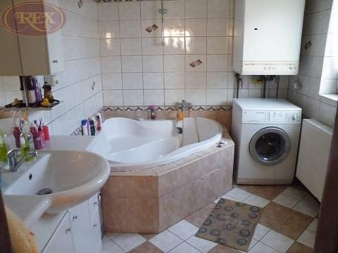 Prodej domu 2+1, Lhota pod Hořičkami, foto 1 Reality, Domy na prodej | spěcháto.cz - bazar, inzerce