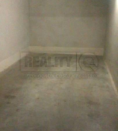 Pronájem garáže, Brno - Židenice, foto 1 Reality, Parkování, garáže | spěcháto.cz - bazar, inzerce