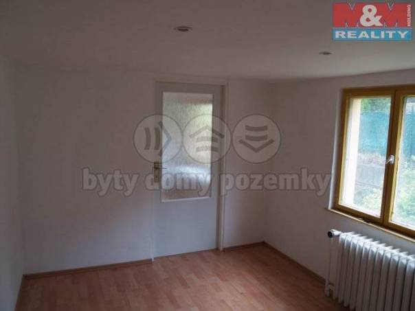 Prodej chaty, Zdiby, foto 1 Reality, Chaty na prodej | spěcháto.cz - bazar, inzerce