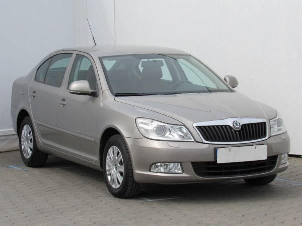 Škoda Octavia  1.4 TSi, Serv.kniha, xenony, foto 1 Auto – moto , Automobily | spěcháto.cz - bazar, inzerce zdarma