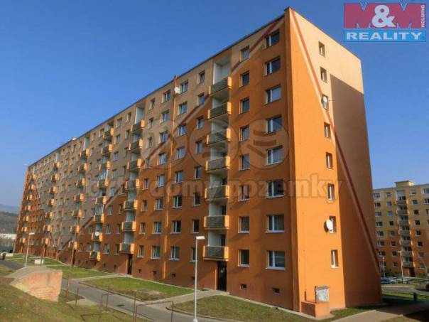Prodej bytu 1+1, Jirkov, foto 1 Reality, Byty na prodej | spěcháto.cz - bazar, inzerce