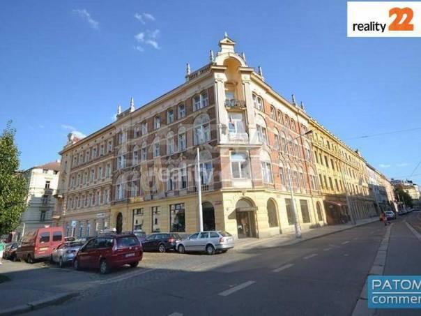 Pronájem kanceláře, Praha 5, foto 1 Reality, Kanceláře | spěcháto.cz - bazar, inzerce