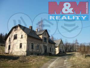 Prodej domu, Uhelná, foto 1 Reality, Domy na prodej | spěcháto.cz - bazar, inzerce