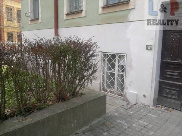 Prodej nebytového prostoru 4+1, Praha 2, foto 1 Reality, Nebytový prostor | spěcháto.cz - bazar, inzerce