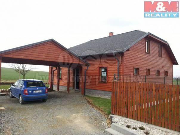 Prodej domu, Velký Týnec, foto 1 Reality, Domy na prodej | spěcháto.cz - bazar, inzerce
