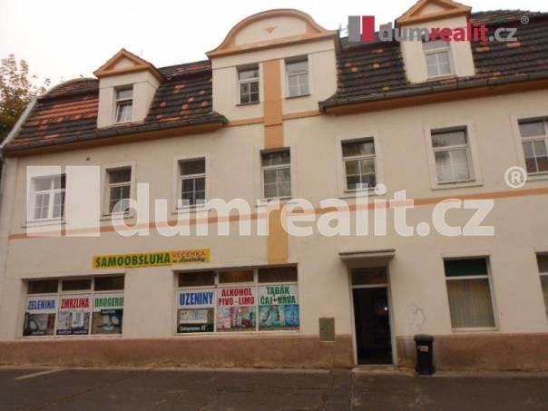 Prodej nebytového prostoru, Lovosice, foto 1 Reality, Nebytový prostor | spěcháto.cz - bazar, inzerce