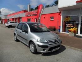 Citroën C3 1.1   Krasavec , Auto – moto , Automobily  | spěcháto.cz - bazar, inzerce zdarma