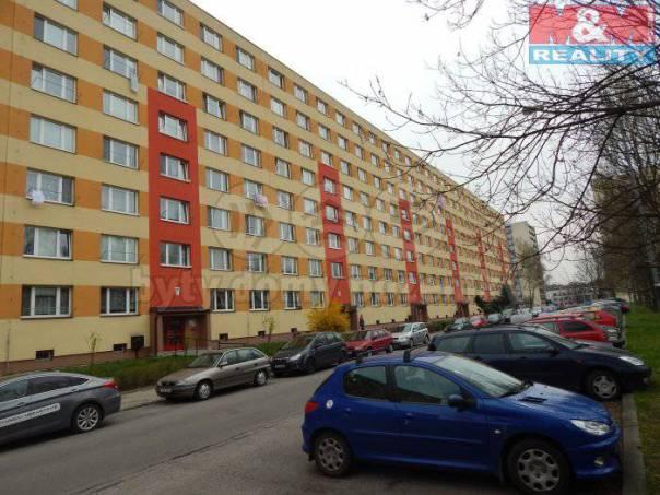 Prodej bytu 2+kk, Karviná, foto 1 Reality, Byty na prodej | spěcháto.cz - bazar, inzerce