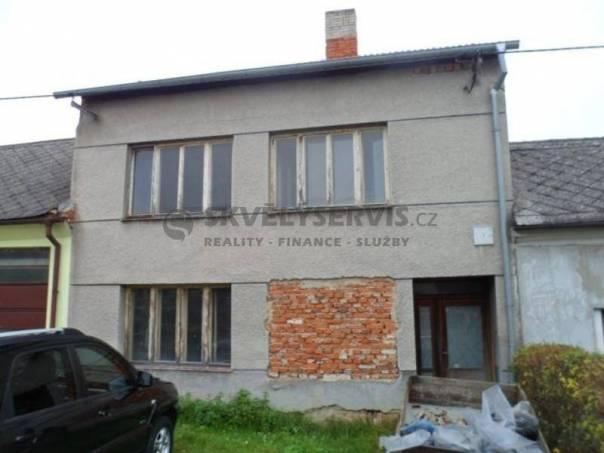 Prodej domu, Spytihněv, foto 1 Reality, Domy na prodej | spěcháto.cz - bazar, inzerce