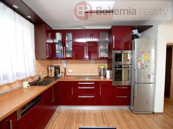Prodej domu 5+kk, Zdiby - Přemyšlení, foto 1 Reality, Domy na prodej | spěcháto.cz - bazar, inzerce