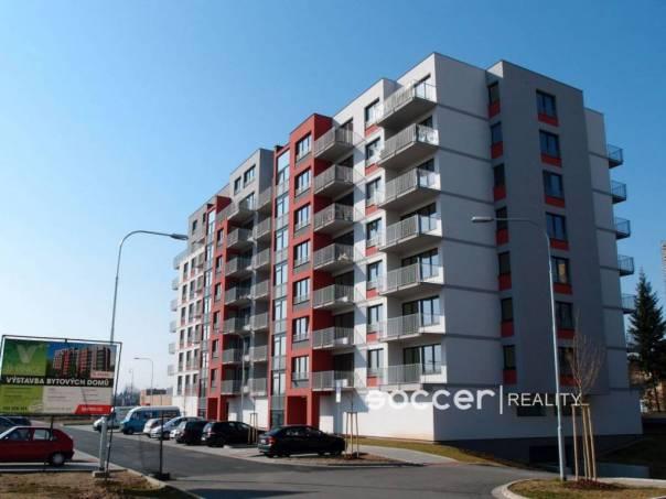 Prodej bytu 4+kk, Pardubice, foto 1 Reality, Byty na prodej | spěcháto.cz - bazar, inzerce