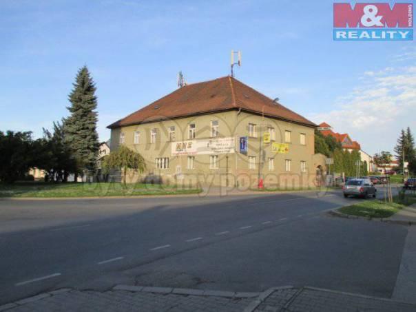 Prodej nebytového prostoru, Jesenice, foto 1 Reality, Nebytový prostor | spěcháto.cz - bazar, inzerce