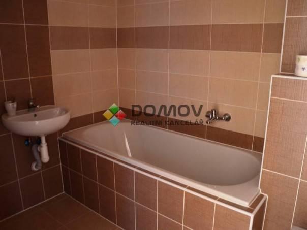 Prodej bytu 5+kk, Králův Dvůr, foto 1 Reality, Byty na prodej | spěcháto.cz - bazar, inzerce