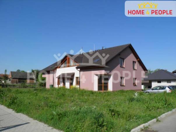 Prodej domu, Církvice, foto 1 Reality, Domy na prodej | spěcháto.cz - bazar, inzerce