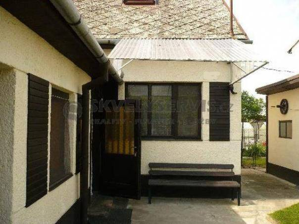 Prodej domu, Holešov - Všetuly, foto 1 Reality, Domy na prodej | spěcháto.cz - bazar, inzerce