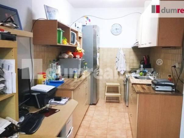 Prodej bytu 2+kk, Odolena Voda, foto 1 Reality, Byty na prodej | spěcháto.cz - bazar, inzerce