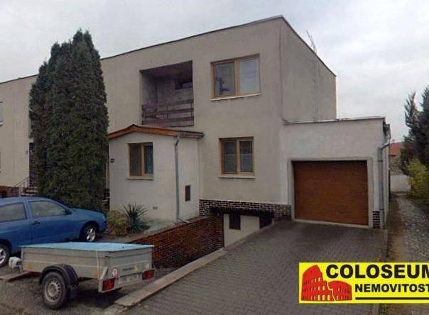 Prodej domu, Tasovice, foto 1 Reality, Domy na prodej | spěcháto.cz - bazar, inzerce