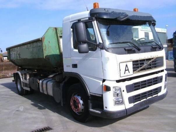Volvo  FM/FH4XR 300 LNK, foto 1 Užitkové a nákladní vozy, Nad 7,5 t | spěcháto.cz - bazar, inzerce zdarma